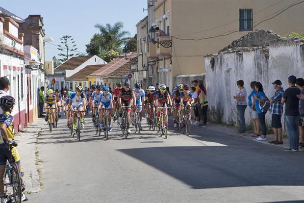 Prémio de ciclismo