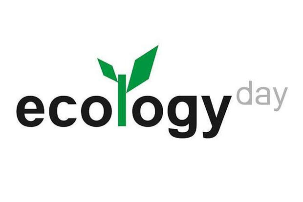 ecology day 2020