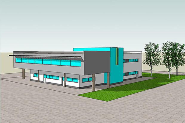 Projeto escola