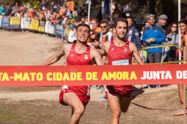 Rui Pinto corta meta