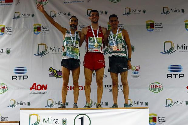 Foto de www.fpatletismo.pt