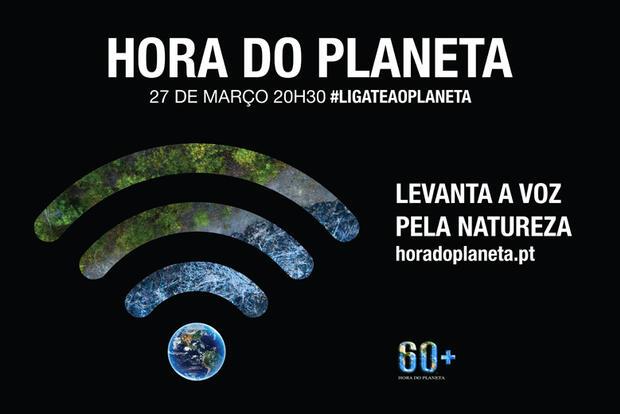 horadoplaneta2021
