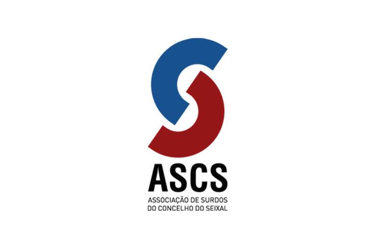 Logotipo ASCS