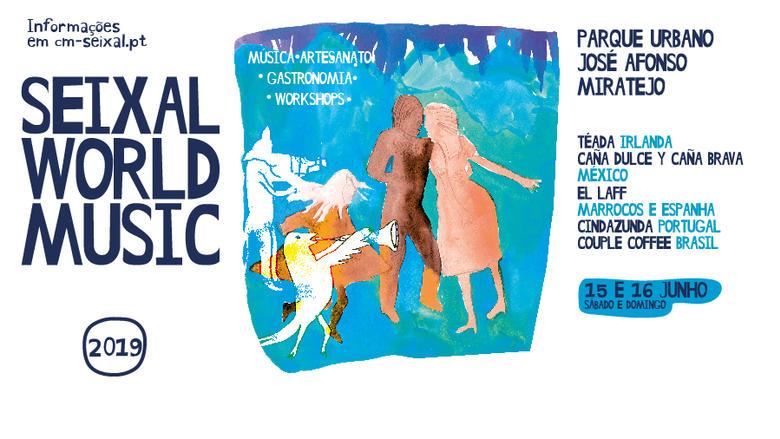 Seixal World Music 2019 900_0