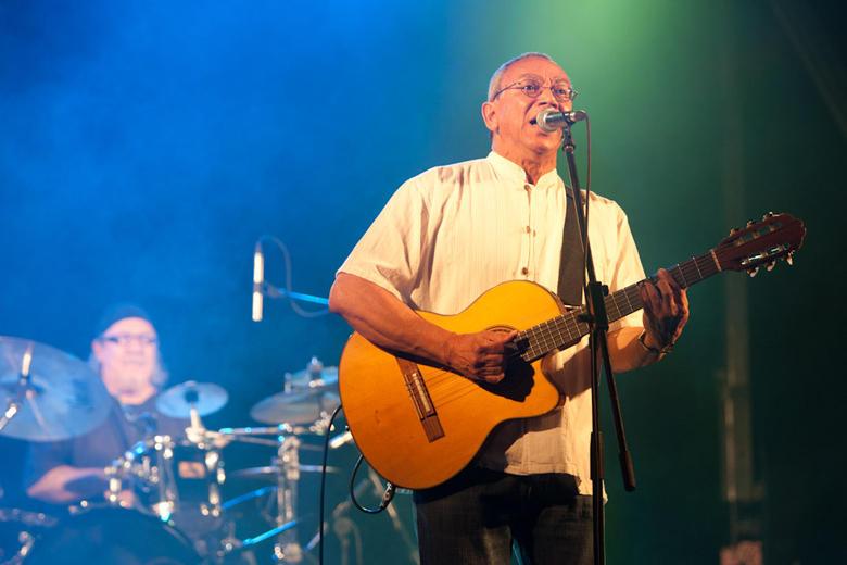 Dany Silva