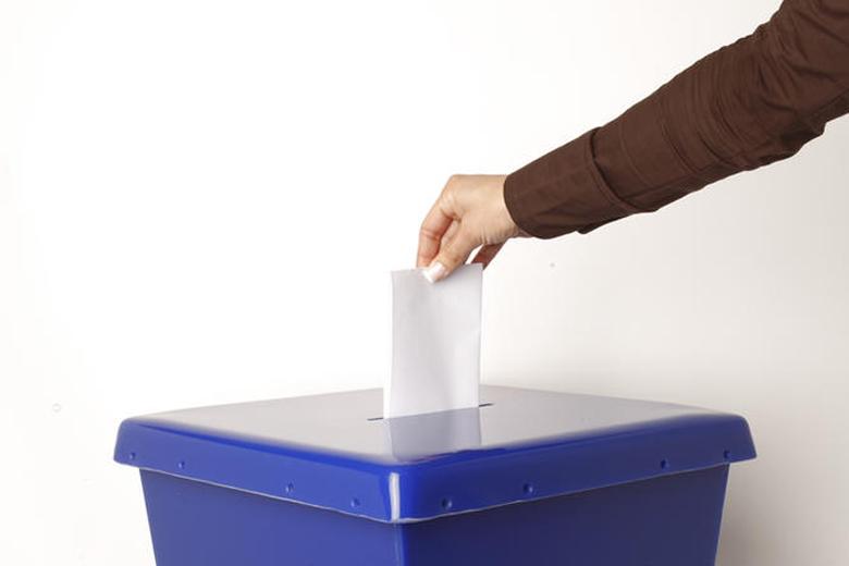 Eleições para a Assembleia da República