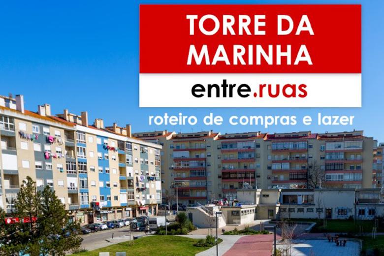 EntreRuas_Torre da Marinha