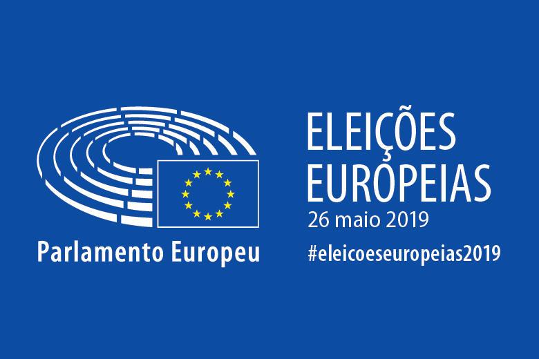 Eleições Europeias