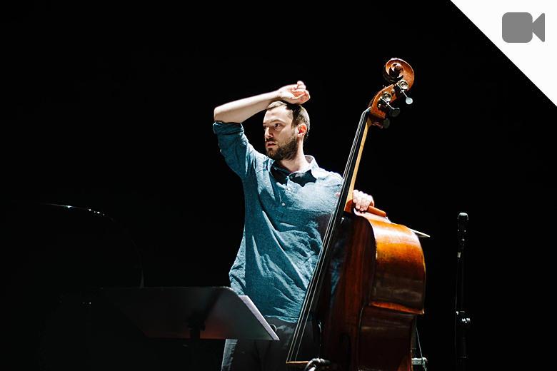 João Hasselberg Quinteto