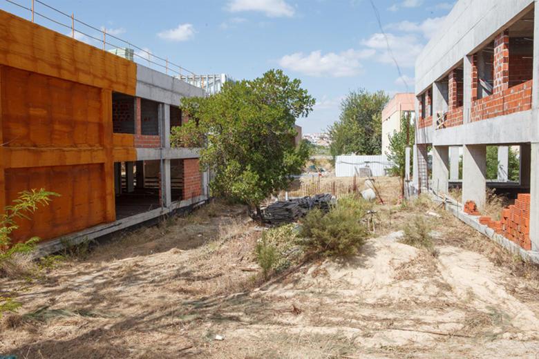 Escola Secundária João de Barros