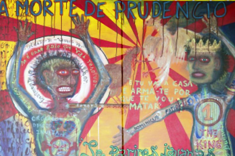 Pormenor da imagem de promoção da exposição, apresentada na Agenda Cultural da Faculdade de Belas-Artes da Universidade de Lisboa: http://www.fba.ul.pt/wp-content/uploads/2015/06/E_2015_AGENDACULTURAL_jun_2.pdf