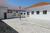 Interior Centro de Recolha Oficial de Animais de Companhia do Seixal